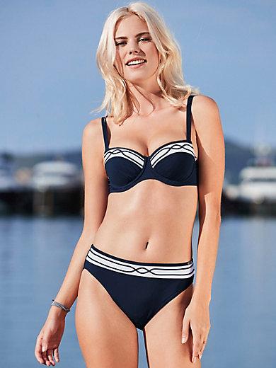 Sunflair - Bikini Sensitive Xtra Life
