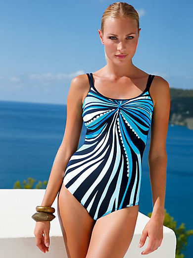 Sunflair - Le maillot