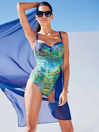Sunflair - Paréo - Femme Vente Style De Mode Pas Cher À Vendre Jeu Pour Pas Cher Collections De Sortie pTauCGf