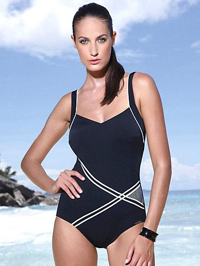 "Sunflair - Swimsuit""Darwin"""