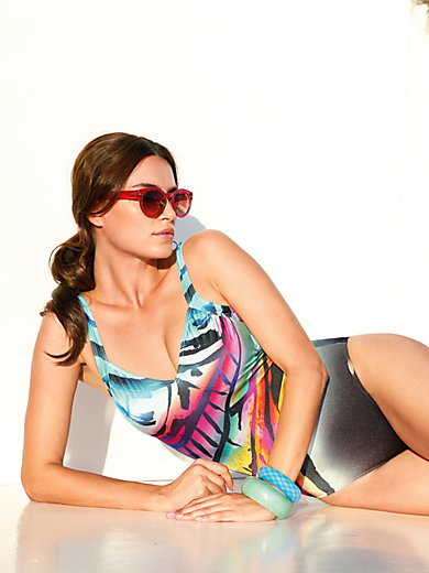 Sunflair - Swimsuit