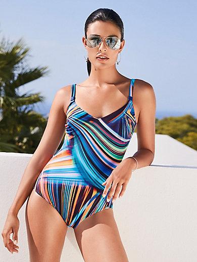 Sunflair - Swimsuit Xtra Life