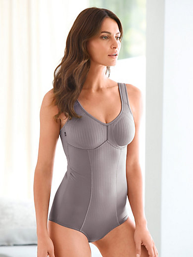Susa - Le body