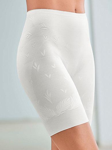 Susa - Long shapewear