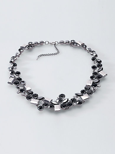Sweet Deluxe - Necklace