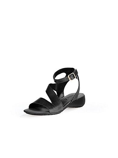 The Flexx - Sandal