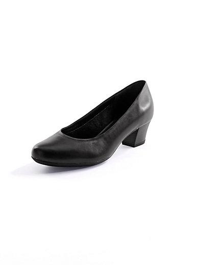 The Flexx - Shoes