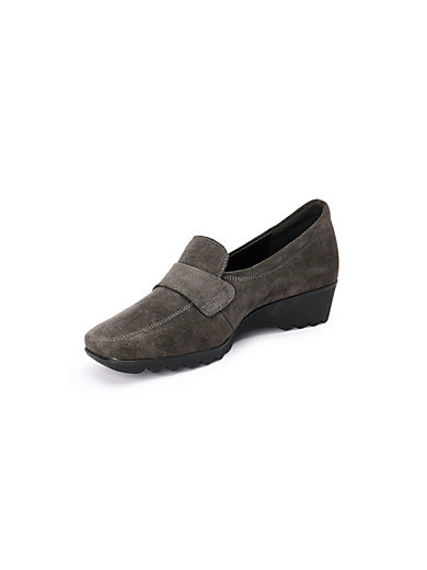 Theresia M. Moccasins free shipping 2014 discount pay with paypal discount amazing price buy cheap outlet store Tg1TFFKKG