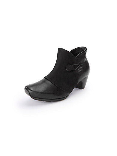 Think! - Ankle-Boot ANA