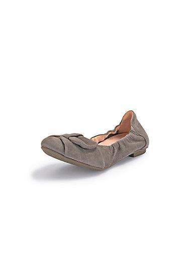 Think! - Ballerina Balla