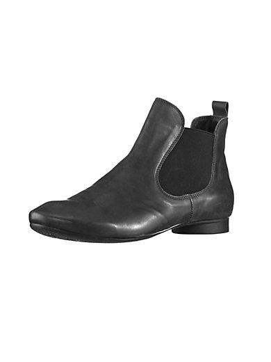 Think! - Les boots