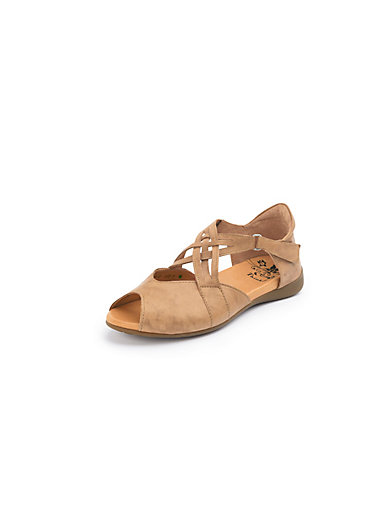 Think! - Les sandales