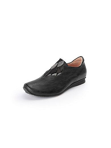 Think! - Naisten kengät