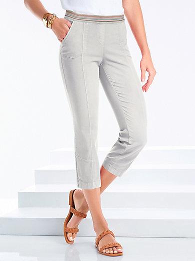 Toni - 7/8-Hose Modell Sue