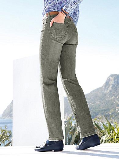 Toni - Le jean
