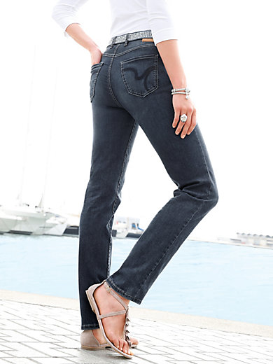 "Toni - ""Perfect Shape""-Jeans"