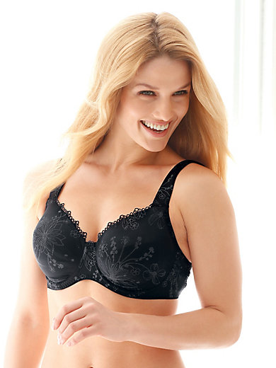 Ulla - Beugelbeha