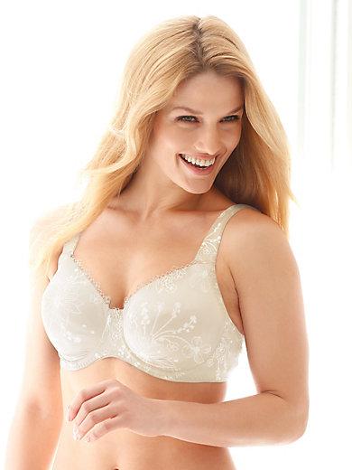 Ulla - Underwired bra