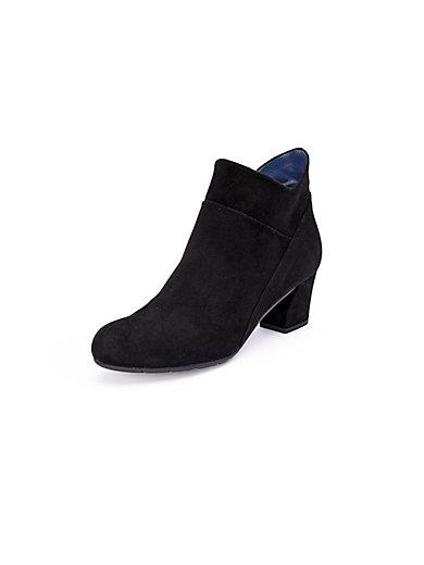 Uta Raasch - Ankle-Boot