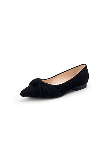 Uta Raasch Ballerina pumps in 100% leather Clearance Release Dates Cheap Sale Great Deals Clearance 2018 Newest Outlet Wholesale Price HXuep