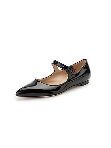sale Uta Raasch Ballerinas in 100% leather cheap sale view HbIQuUv2cv
