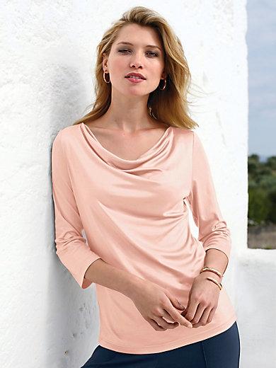 Uta Raasch - Bluse