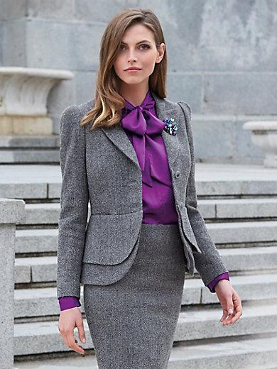Handla från hela världen hos PricePi. kvinnors ull ylle kostymer kavaj 88ba46cdeb982
