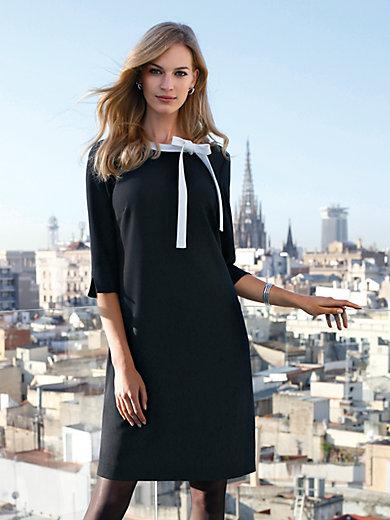 Uta Raasch - Kleid mit 3/4 Arm