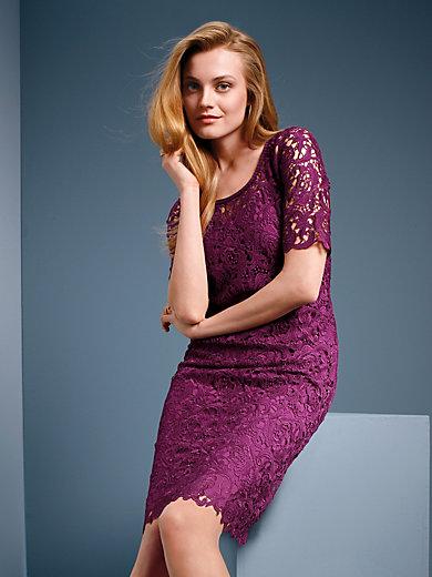 Uta Raasch - Lace dress