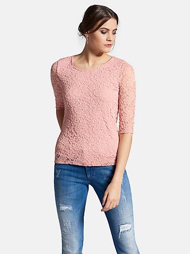 Uta Raasch - Le T-shirt manches 3/4