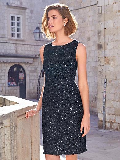 Uta Raasch - Mouwloze jurk