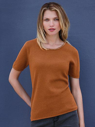 Uta Raasch - Rundhals-Pullover