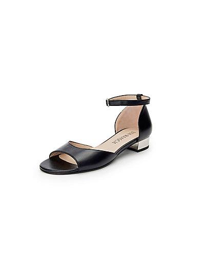 Uta Raasch - Sandale aus 100% Leder