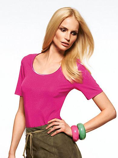 Uta Raasch - Shirt