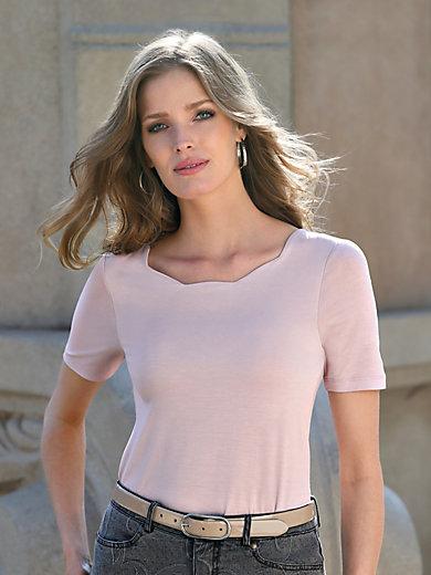 Uta Raasch - Shirt mit 1/2 Arm
