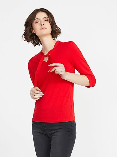 Uta Raasch - Shirt mit 3/4-Arm