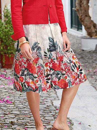 Uta Raasch - Skirt