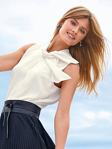 Uta Raasch - Sleeveless blouse