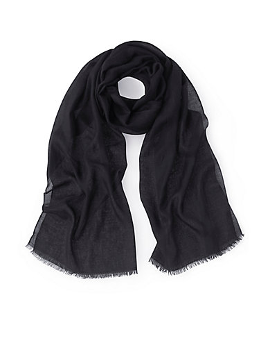 Uta Raasch - Tørklæde