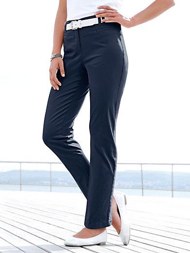 Vanilia - Bukser