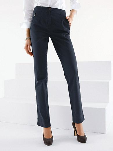 Vanilia - Hose – Modell JACKY