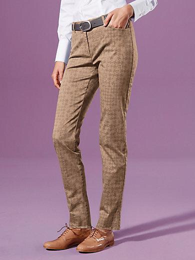 Vanilia - Hose – Modell MANDY