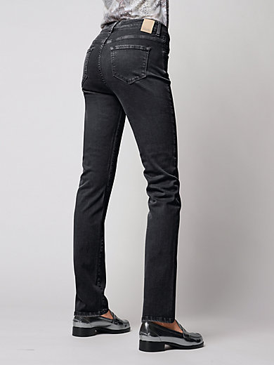 Vanilia - Jeans– Modell SELMA JEGGING STRAIGHT
