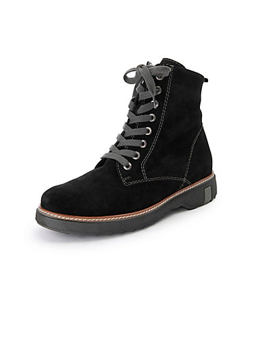 fashion style cute cheap to buy Ankle boots Hitomi