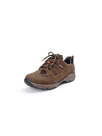 Waldläufer - Freizeit-Schuh HANEFA