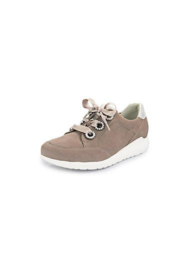Waldläufer - Hanu sneakers