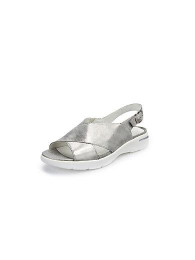 Waldläufer - Kalinda sandals
