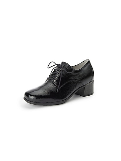 factory outlet cheap online cheap sale low shipping fee Waldläufer Lace-up pumps in 100% leather buy cheap pick a best low shipping cheap price jqgaL78DA