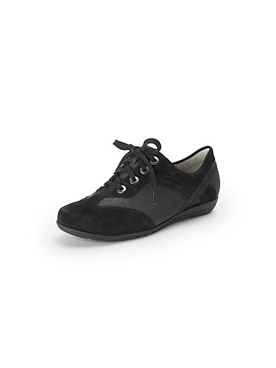 Waldläufer - Lace-up shoes Hesima
