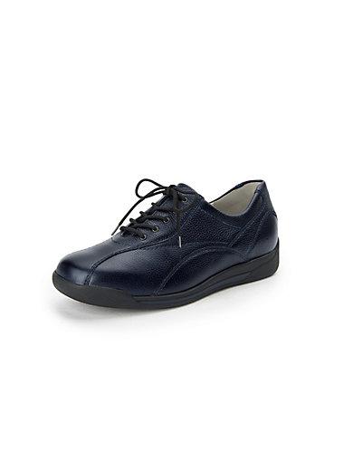 Waldläufer - Lace-up shoes Hilli